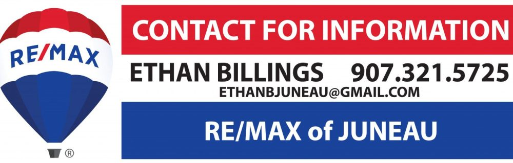 cropped-ethan-billings-abs-banner-remax-ad-20185.jpg